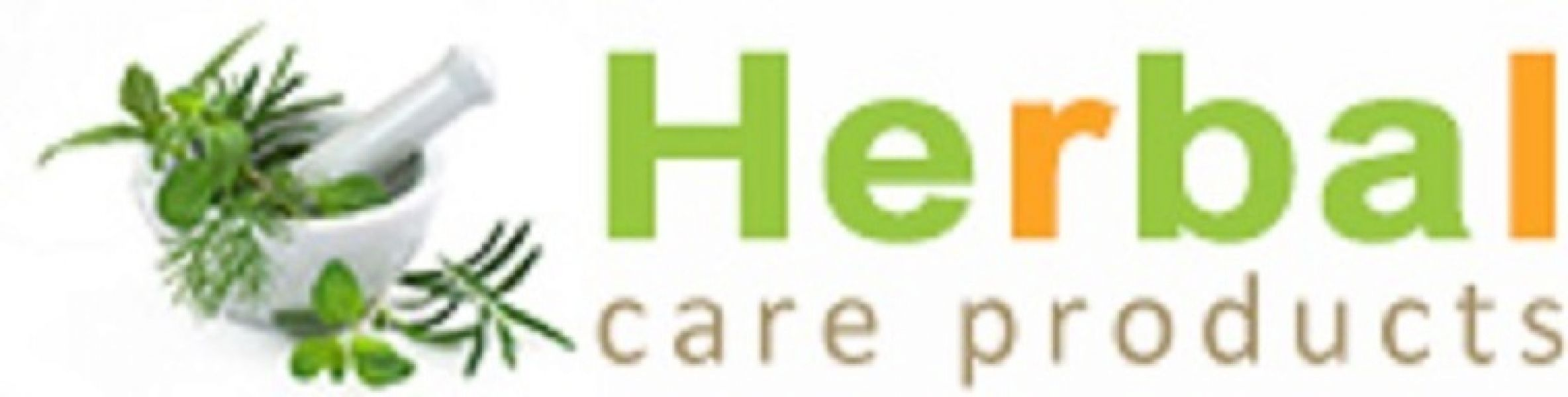 Herbal Care Products: Natural remedies worldwide online treatment at your home