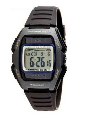 3f5033aa66b Procura  Casio Solar é 5 alarms