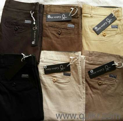 Upto 60% off in all branded jeans || branded jeans.