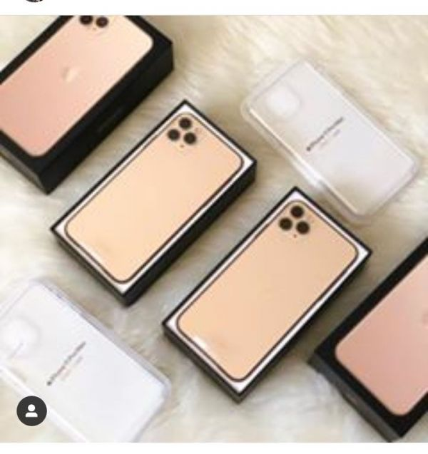 IPhone 11 Pro 64GB 430eur,iPhone 11 Pro Max 64GB 480eur,iPhone 11 64GB 380eur