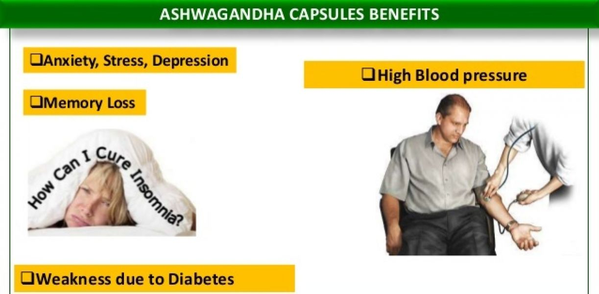 70% off on all blood pressure and digestive system medicines.