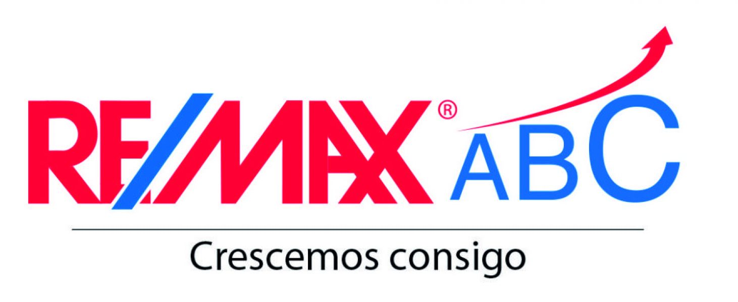 RE/MAX abc recruta Consultores Imobiliarios