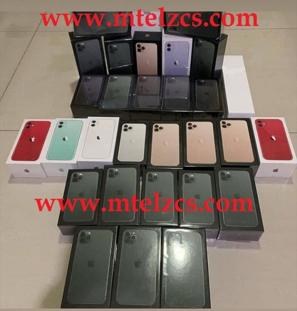 WWW MTELZCS COM Apple iPhone 11 Pro Max, 11 Pro, 11, XS Max, XS Samsung, Huawei, iPad e outros
