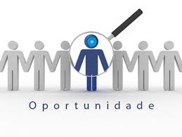Part-time/ Full-time URGENTE