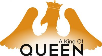 A KIND OF QUEEN - Banda Tributo a Queen