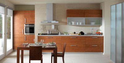 Moveis de cozinha - Precio amueblar cocina ...