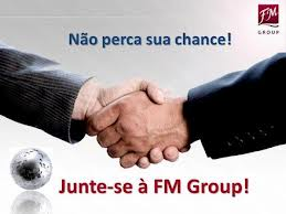 Part-Time/Full-Time/Possibilidade Carreira