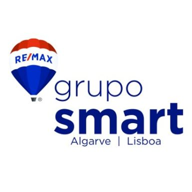 Real Estate Consultant - Albufeira