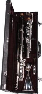 Venda:Keilwerth Professional Bass Saxophone SX90 	 Bookmark and Share 	   |