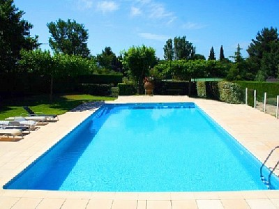 propertycare manuten o de jardins algarve manuten o de piscinas. Black Bedroom Furniture Sets. Home Design Ideas