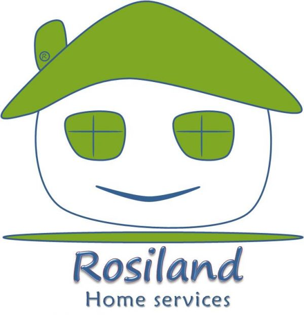 Rosiland - Home Services