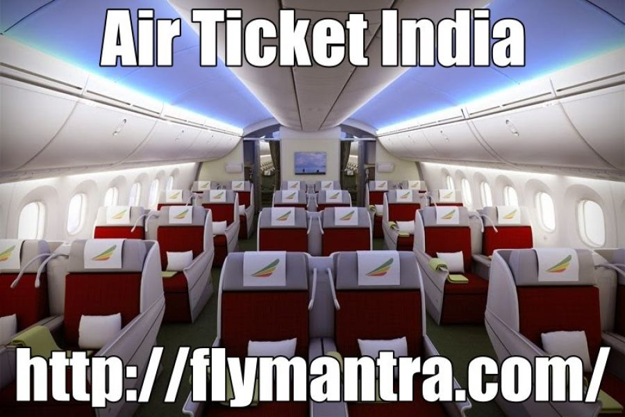 Fly Mantra Provide Flight and Bus Tickets @ 09555980666